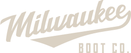 Milwaukee Boot Co