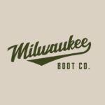 Milwaukee Boot Co.